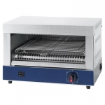 Toster 2 kW